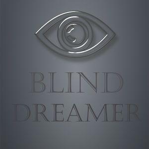 Dreamance #034