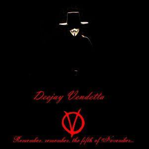 Dj Vendetta Welcome to 2013 Minimix