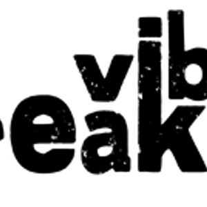 ADAM STOLZ - Freaky Vibes early 2011 Promo mix