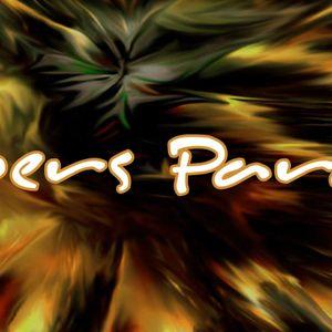 Pimpers Paradise Radio  prog 1 - 3ª Temporada