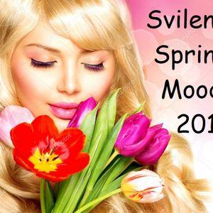 Svilen-Spring Mood 2017