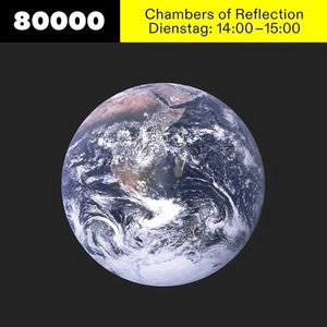 Chambers Of Reflection Nr. 09