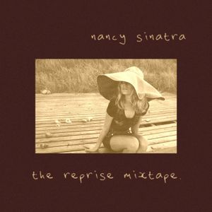 The Nancy Mixtape