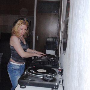 Trance Mix 10.2008
