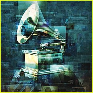 2010 - 02 - 10: 53rd Grammy Awards, J Raud & The Firing Squad Beltway Spotlight, and More! Week 3