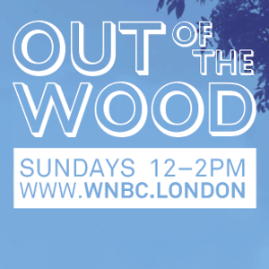 Matthew Court - Out of the Wood, Show 70