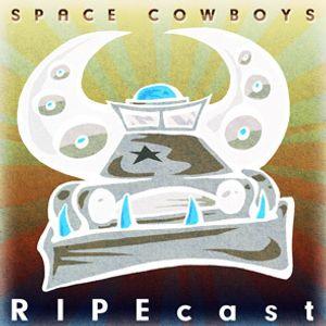 Influence - RIPEcast 2012 (Unreleased)