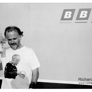 John Peel – January 8, 1990 (Radio 1)