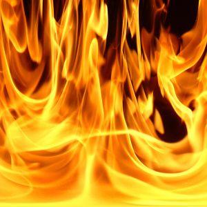 BNB Fuego