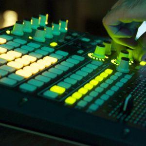 Mix July 2015 Part 2 + Tracklist