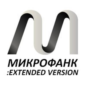 Microfunk - Extended Podcast #1 by Bop