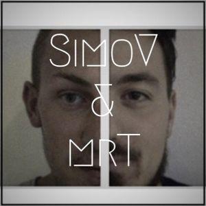 MrT & SimoV // Podcast #4