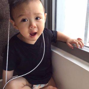 Rây Cho Hennn...Dấp !!! ^^ by Hào Bảnh