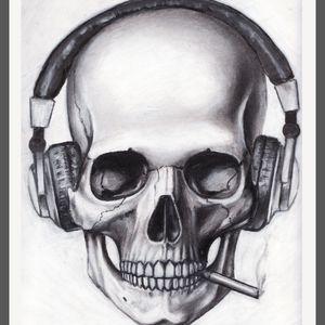 radiolib.replay