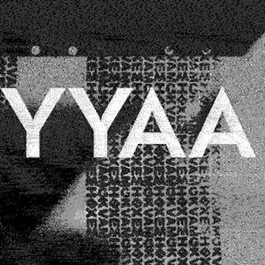 DYSSEMBLER #13 part 1 / Rupert Smyth / YYAA Records (synth, ambient, freakbeat, epic, spook-folk)