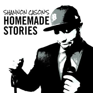The Trouble with Shannon Cason Preview