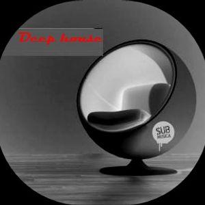 Da Rocha-DeepHouse Mix