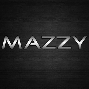 Mazzy Attack Episode 2