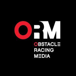 Amine Dib - Hannibal Race