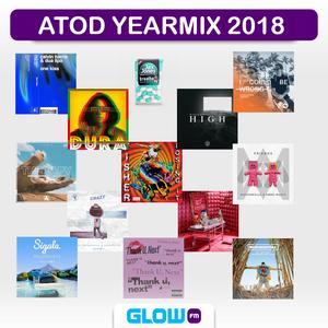 ATOD Yearmix 2018