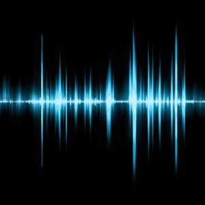 DJ Mot @ Home 22.09.2009 (Techno)