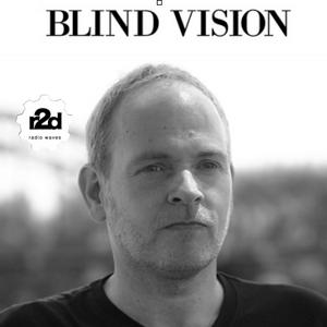 Blind Vision -Dorian Gray (DE) LIVE for Report2dancefloor