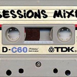 Sessions Retrospective Vol.2
