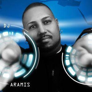 DJ Aramis - Trance Sessions ep.156 on BPM.FM (2012-21-08)