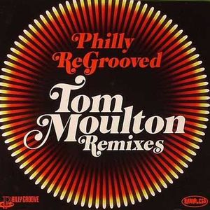 most wanted the master returns tom moulton presents:philly regrooved HD quality