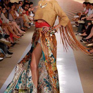 Trilha Thereza Priore Yatch Summer Fashion 2013 por Mauro Telefunksoul