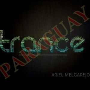 Ariel Melgarejo - Dream TRANCE Mix Rock & Pop 95.5 FM Part 3 - 4 (09 - 2007)