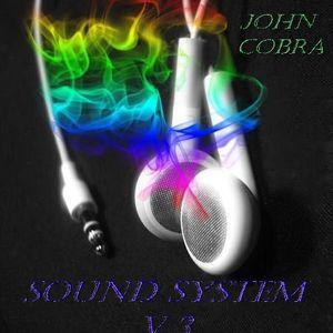 Sound System v.3