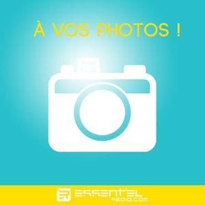 L'Actu autrement - À vos photos !