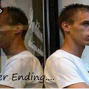 LBP-Never Ending....