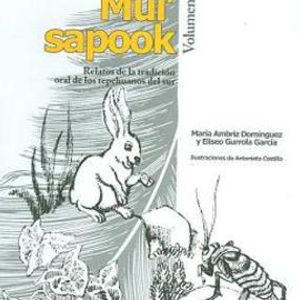 Mui'sapook: el escarabajo