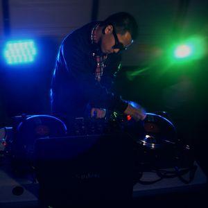 (Club Mix) Hip hop/Twerk/Swang by Aaron