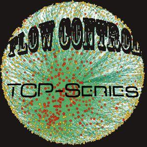 TCP-Series 1