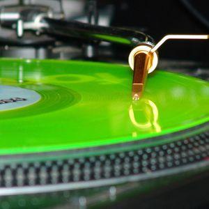 Techno PromoMix (05-2014)
