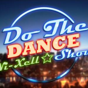 Ni-Xell - Do The Dance Show 005