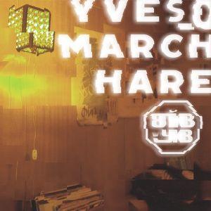 vlkv14//YvesO - March Hare