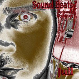 Jull - Sound Beats (Episode Eighteen)