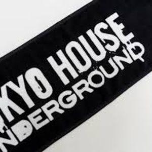 Tokyo House Underground #18