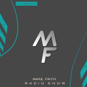 CivisGround 010 Make Faith 2013.02.19