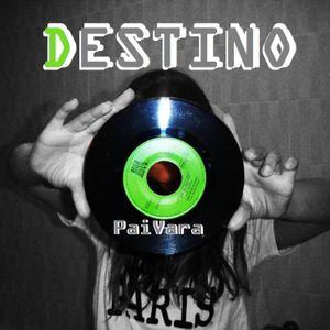 DESTINO @DEEPSOUL