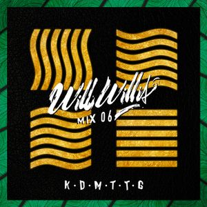 mix 06 - Korben Dallas Mixtape to the Galaxy
