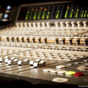 dj Moras - Radio - Show 9
