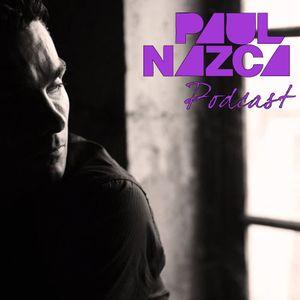 podstory 5 by Paul Nazca