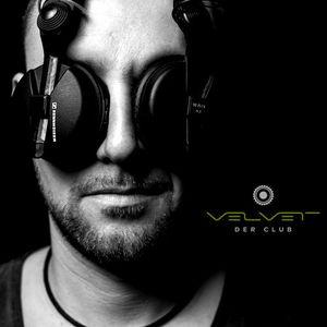 Simon Fava Velvet Podcast August 2014