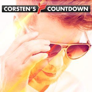 Corsten's Countdown - Episode #322
