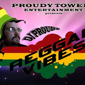 reggae show dec 2011